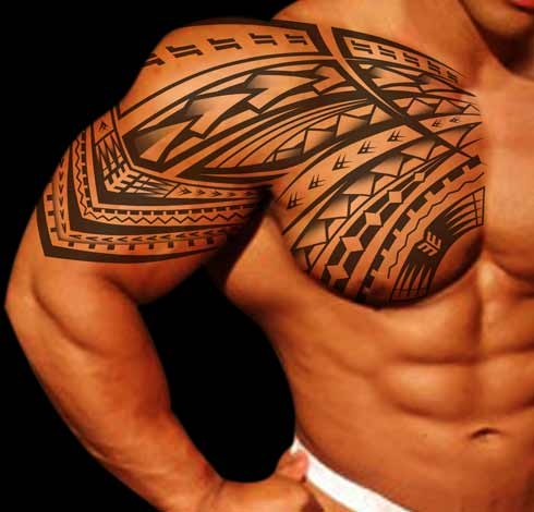 your arm for tattoos tribal in High format design your a resolution Tattoo and Tribal of in file
